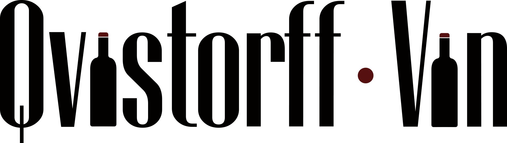 Qvistorff Vin